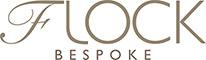 flock-living-limited-logo-bespoke-luxury-small