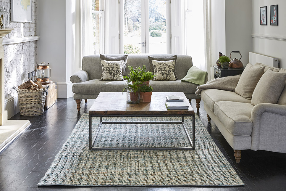 flock-living-limited-products-handmade-luxury-gaia-wool-sinclair-1