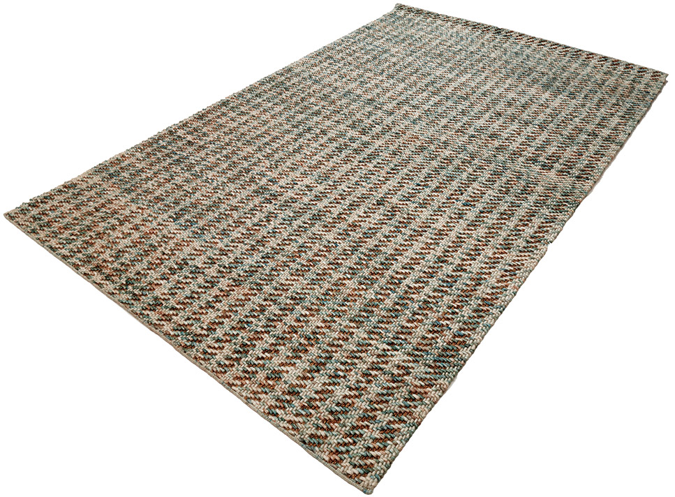 flock-living-limited-products-handmade-luxury-gaia-wool-sinclair-2