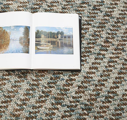 flock-living-limited-products-handmade-luxury-gaia-wool-sinclair-small
