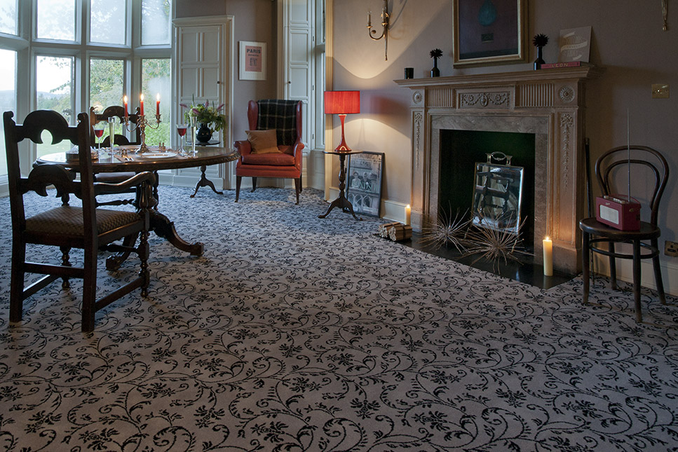 flock-living-limited-products-natural-luxury-arles-1