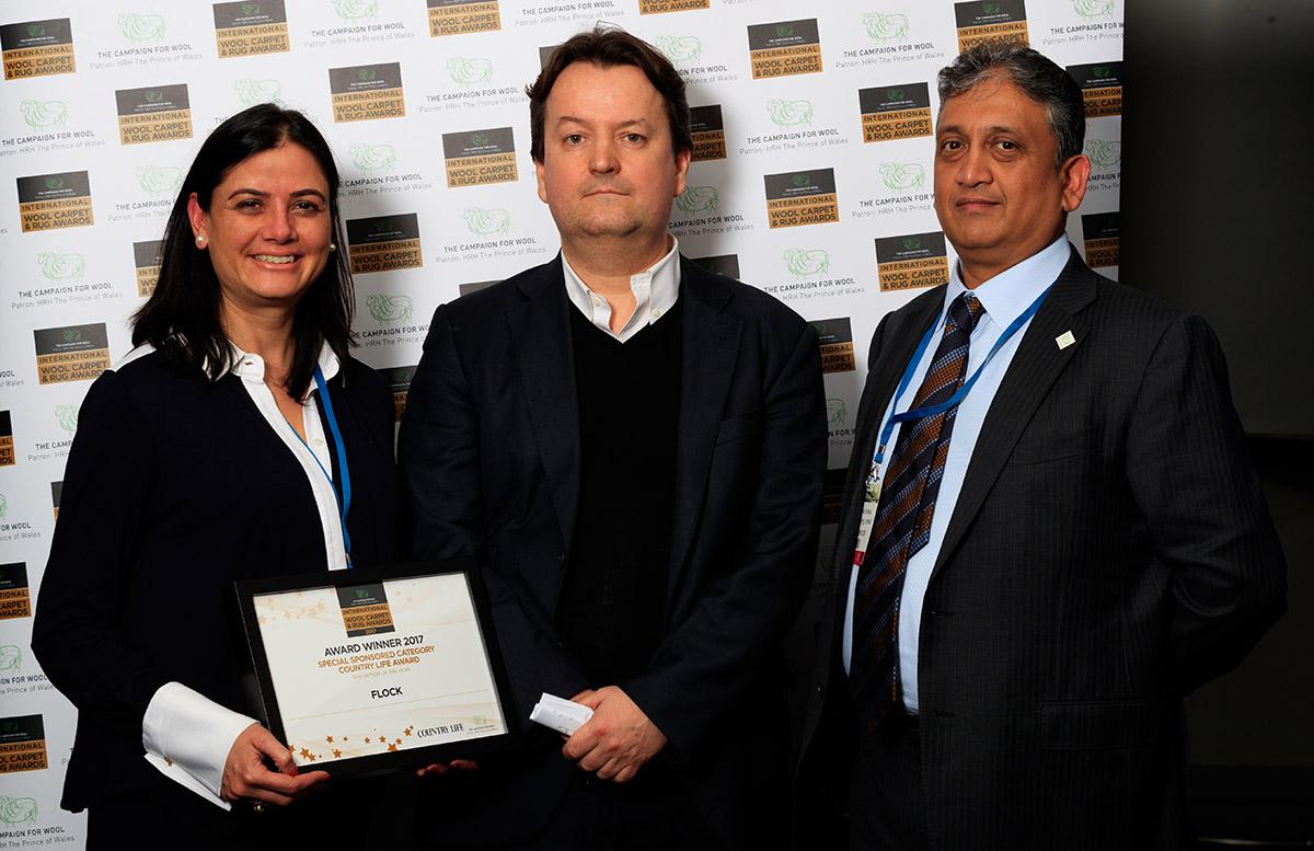 internanional-wool-carpet-and-rug-awards-3