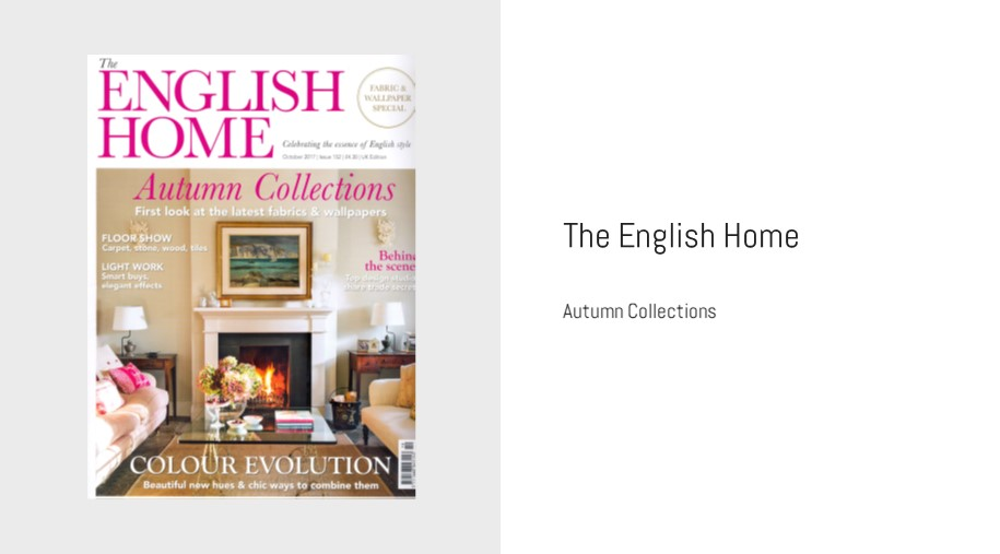 english-home-oct-2017-cover