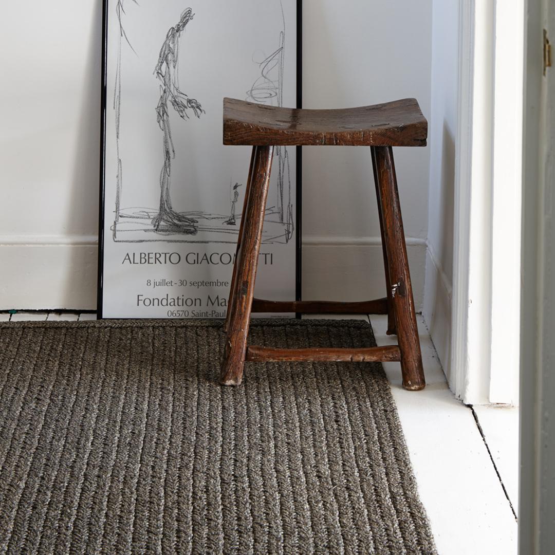 flock-luxury-rugs-1