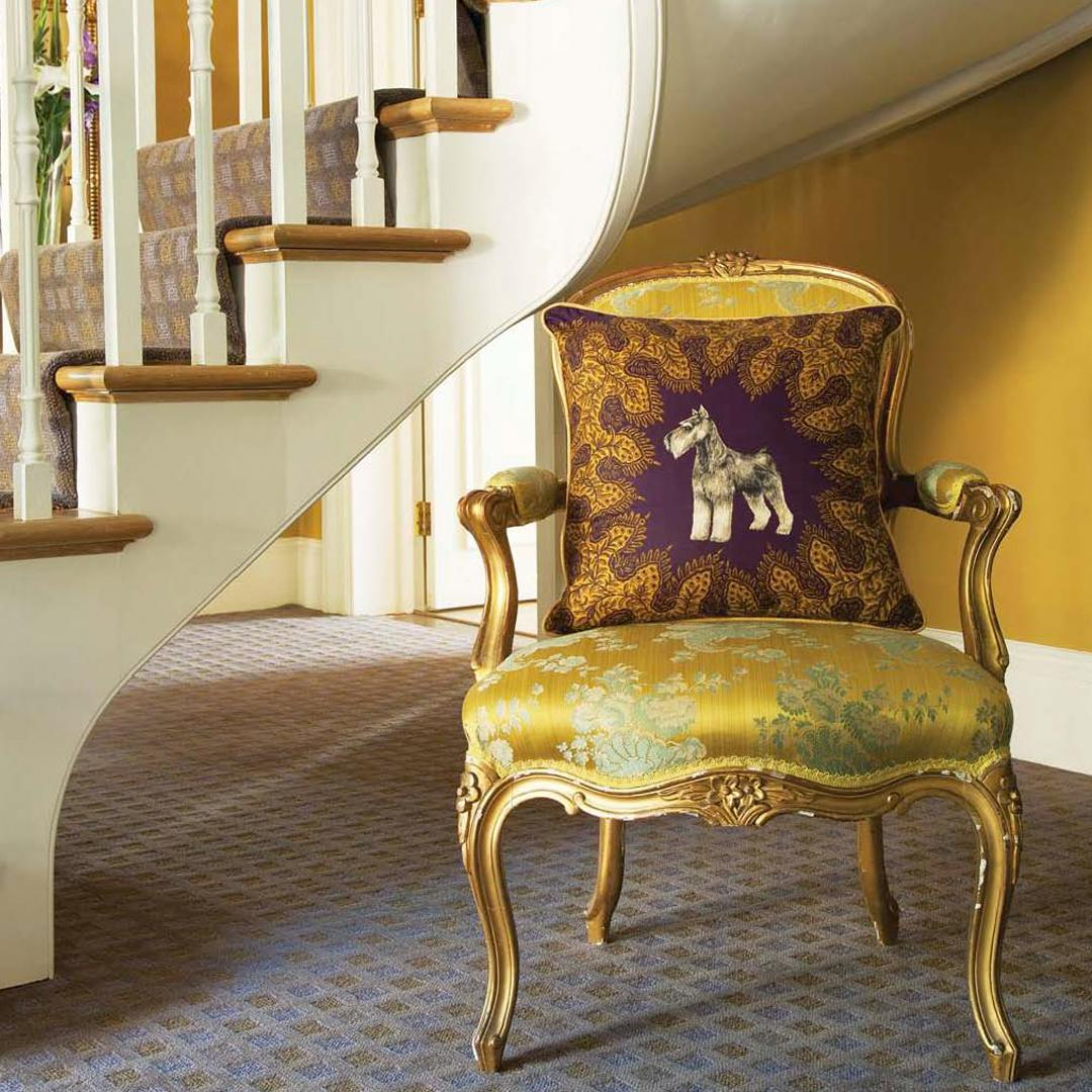flock-luxury-rugs-2