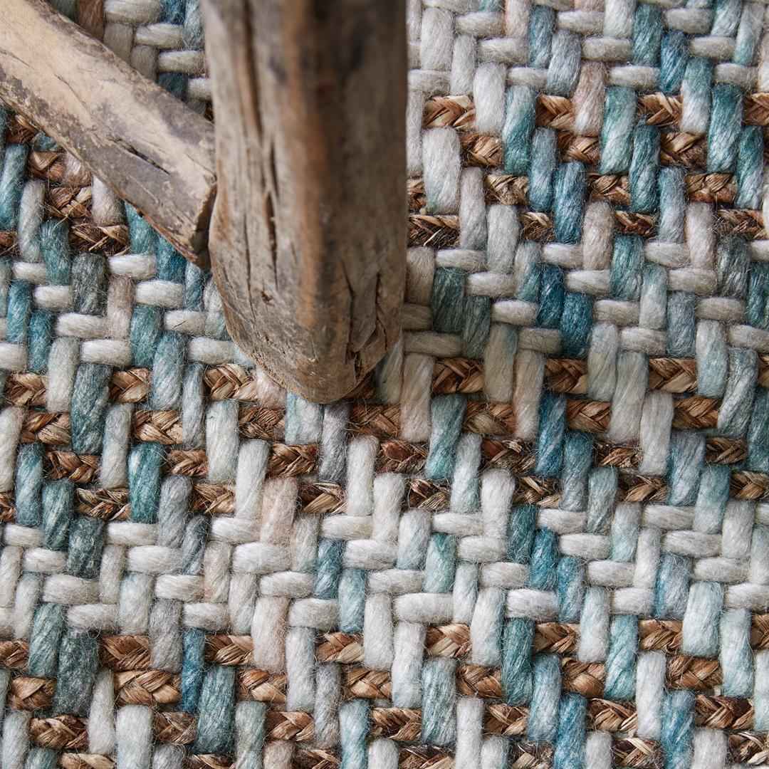 flock-luxury-rugs-3