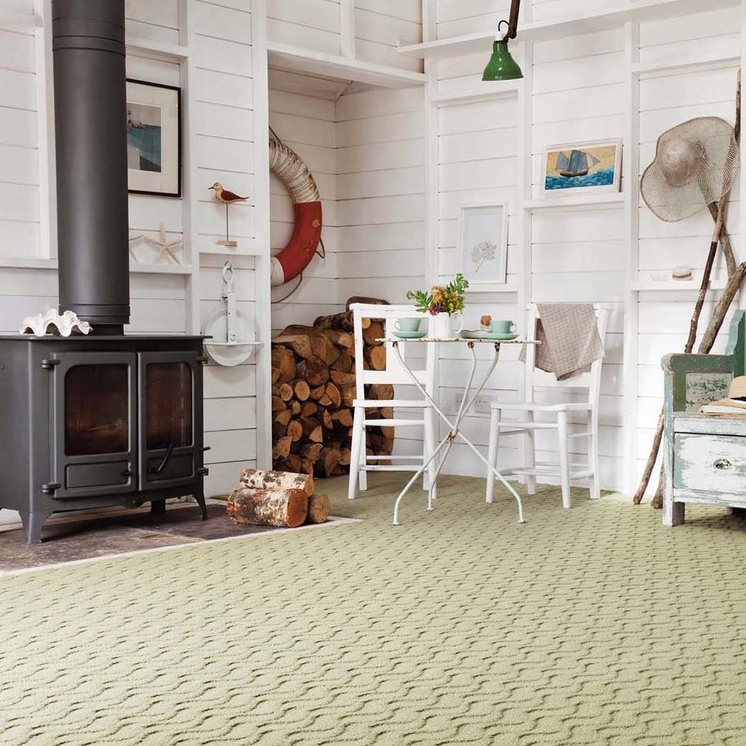 flock-luxury-rugs-4