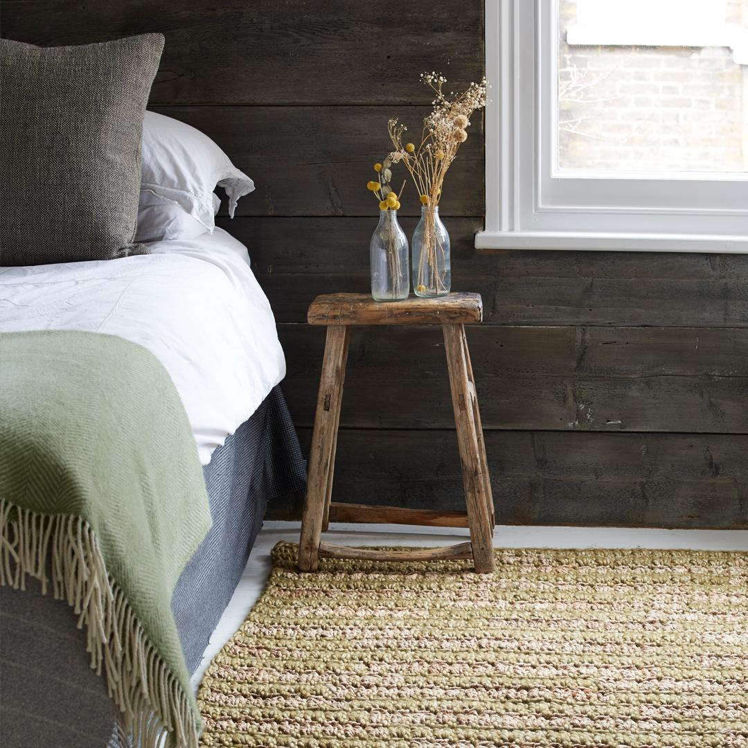 flock-luxury-rugs-5