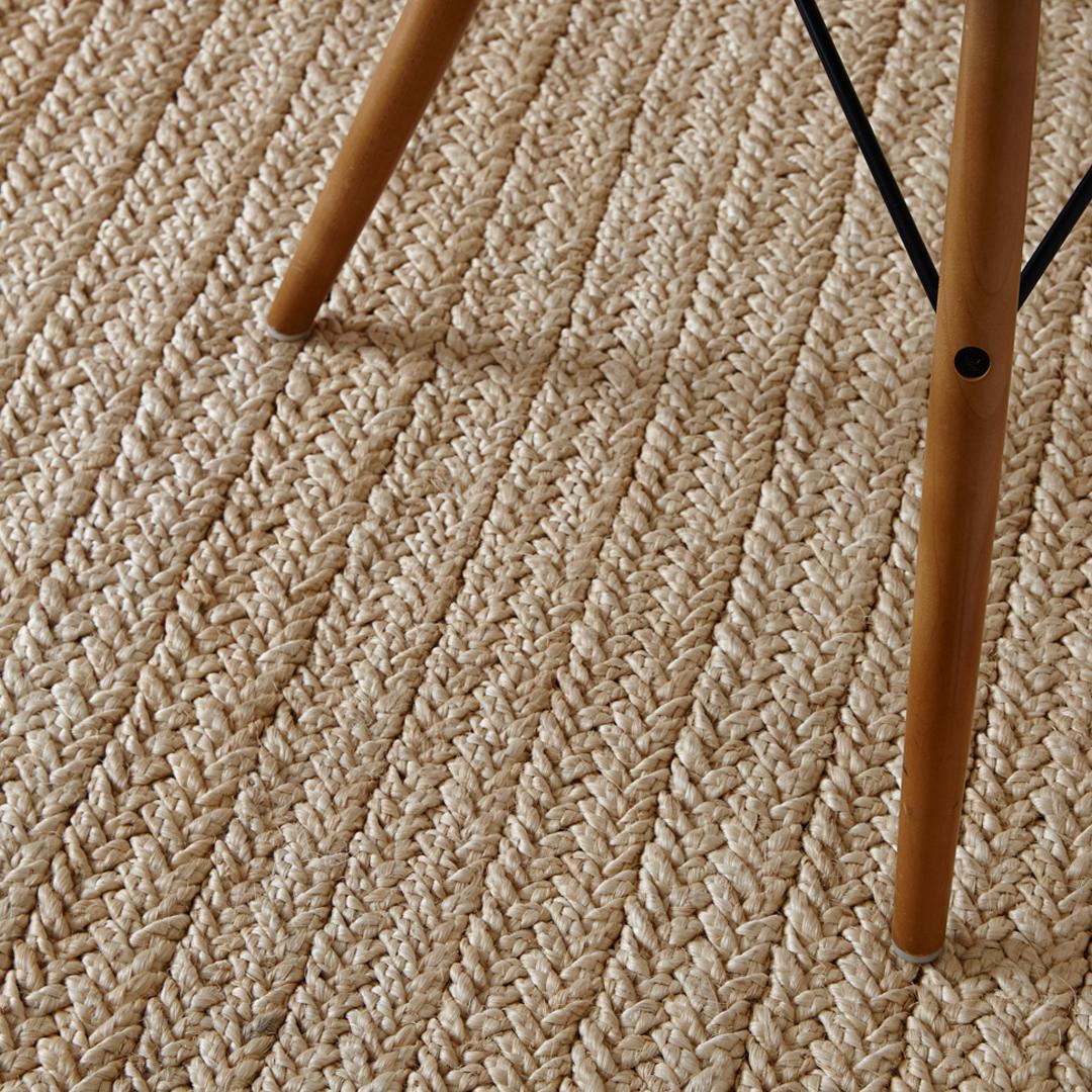 flock-rugs-gaia-plaited