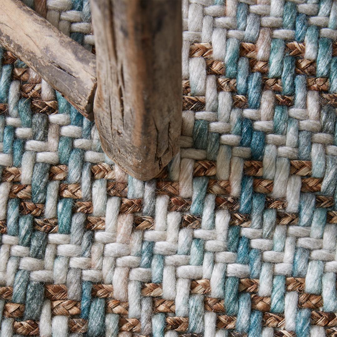 flock-rugs-gaia-wool