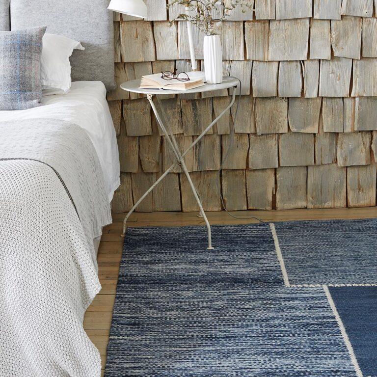 inspirations-bedroom-1