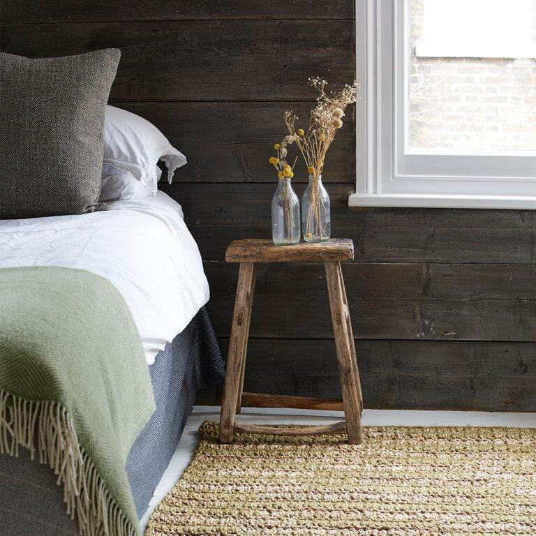 inspirations-bedroom