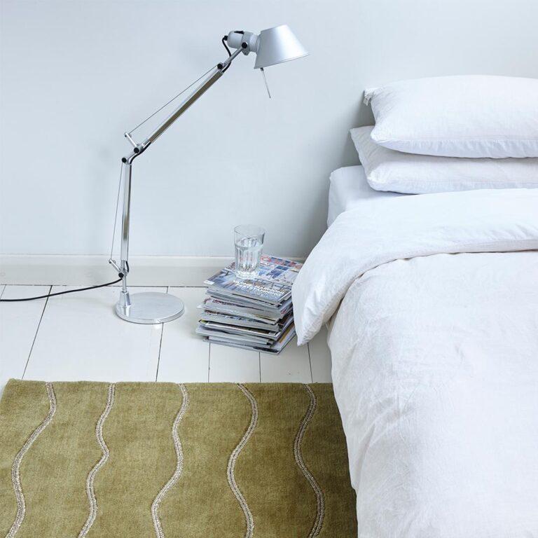 inspirations-bedroom-bonitajade