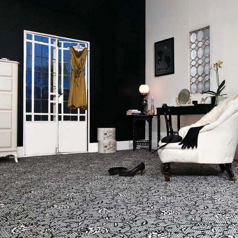 inspirations-bedroom-charrolais