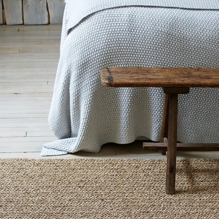 inspirations-bedroom-hyacinth