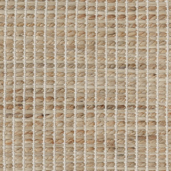 Abu-Natural-01-BL-ABUX-NA01-Natural-Gold-Flock_Living