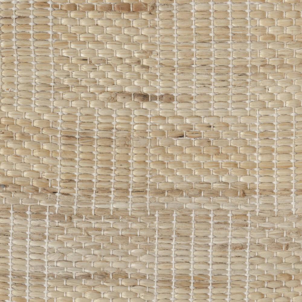 Ajmer, Natural, 01-BL-AJME-NA01 Natural-Gold