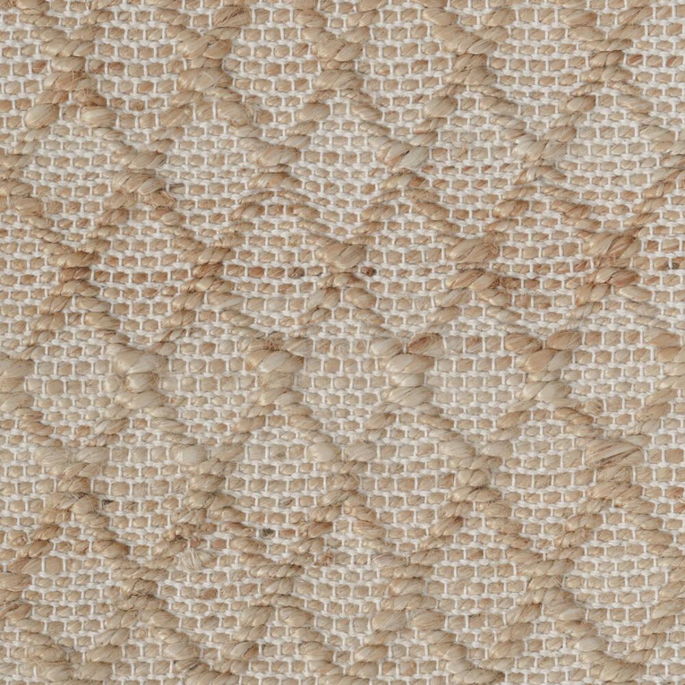 Amer, Natural, 01-BL-AMER-NA01 Natural-Gold