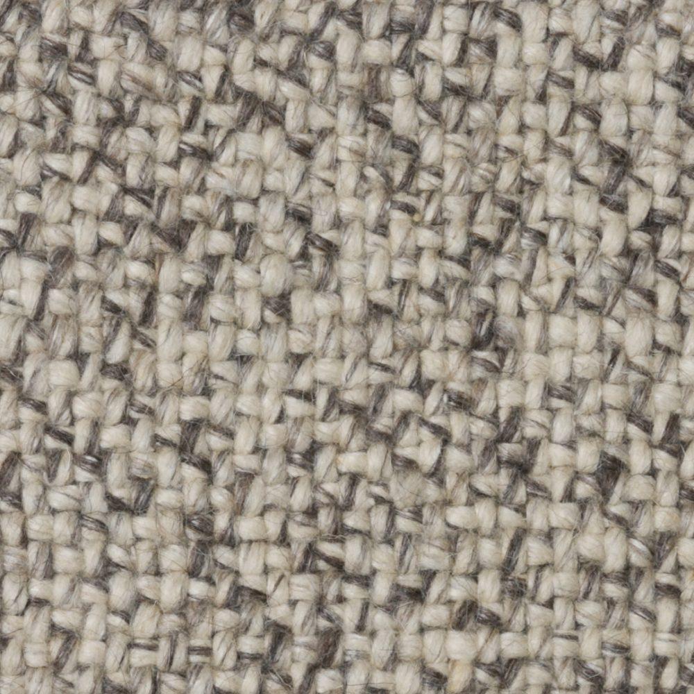 Blair, Alder, 01-BL-BLAI-AL01 Brown-Beige-White
