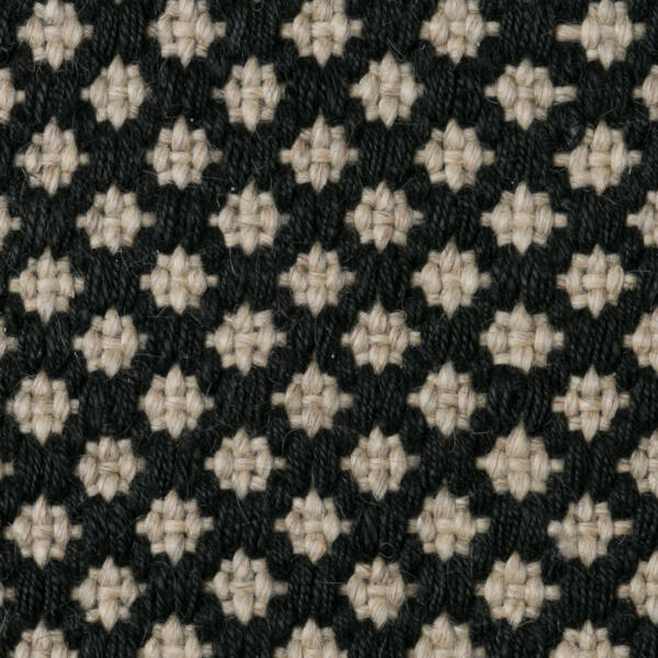 Champa, Kala, 01-BL-CHAM-KA01 Black-Grey