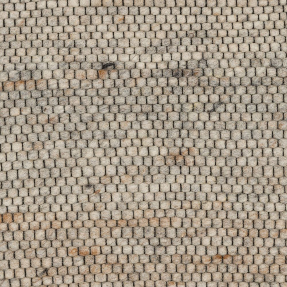 Dione, Ash, 01-BL-DION-AS01 Grey-Brown
