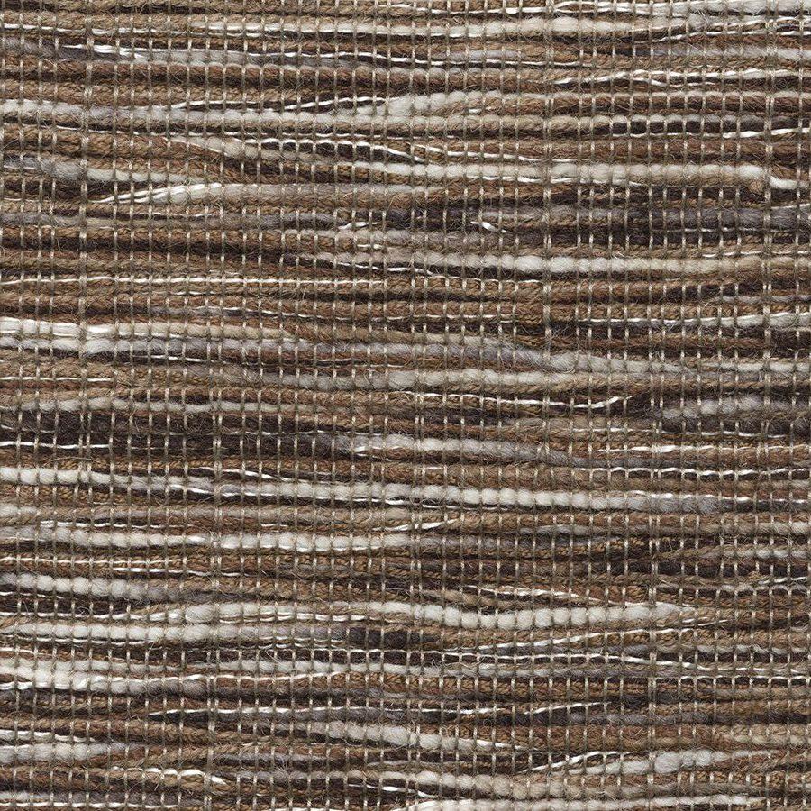 Earthy Autumn, Olive, HL-ZVEA-OL02 Shades of Mahogany, caramel, linen, slate grey, pottery