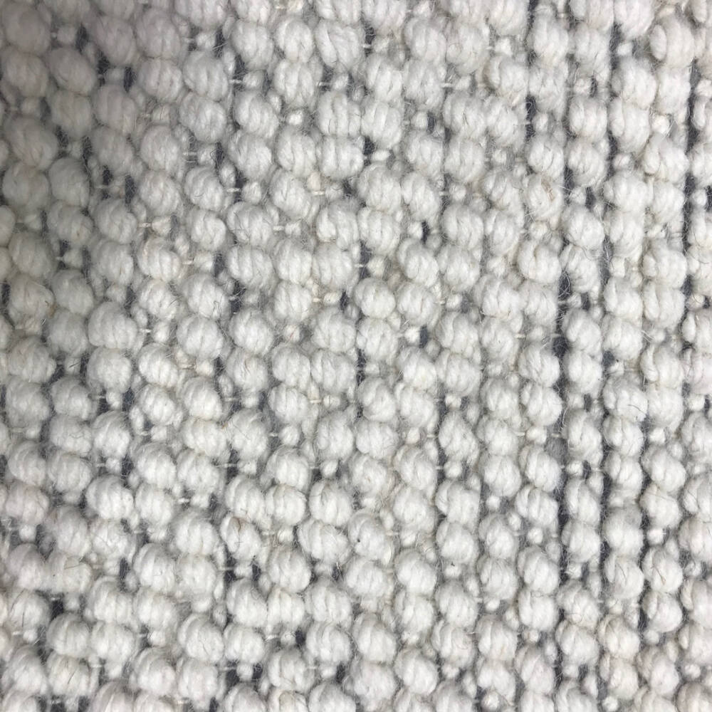 Elsa, Frost, 01-BL-ELSA-FR01 White-Grey