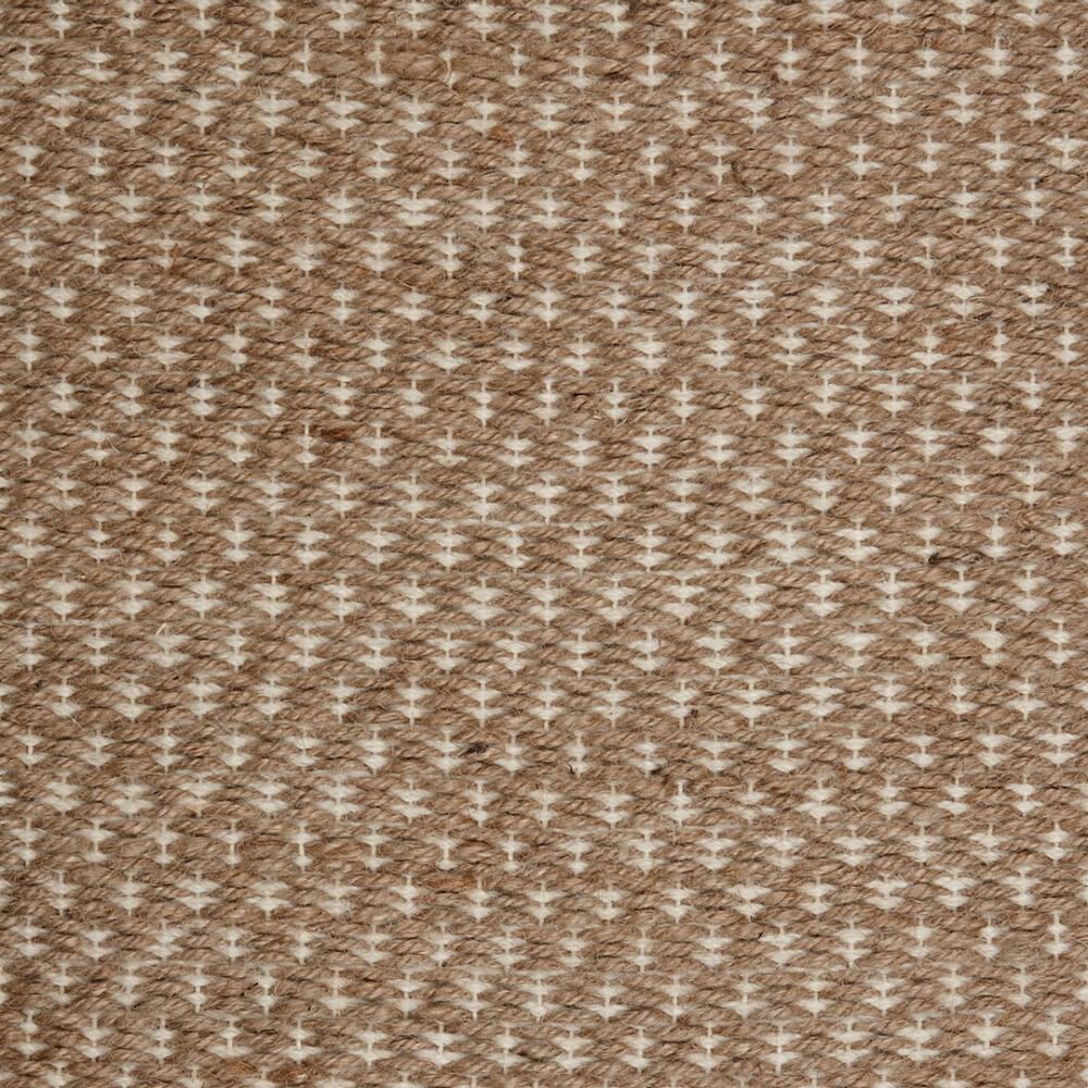 Esme, Buti, 01-BL-ESME-BU01 Brown-White