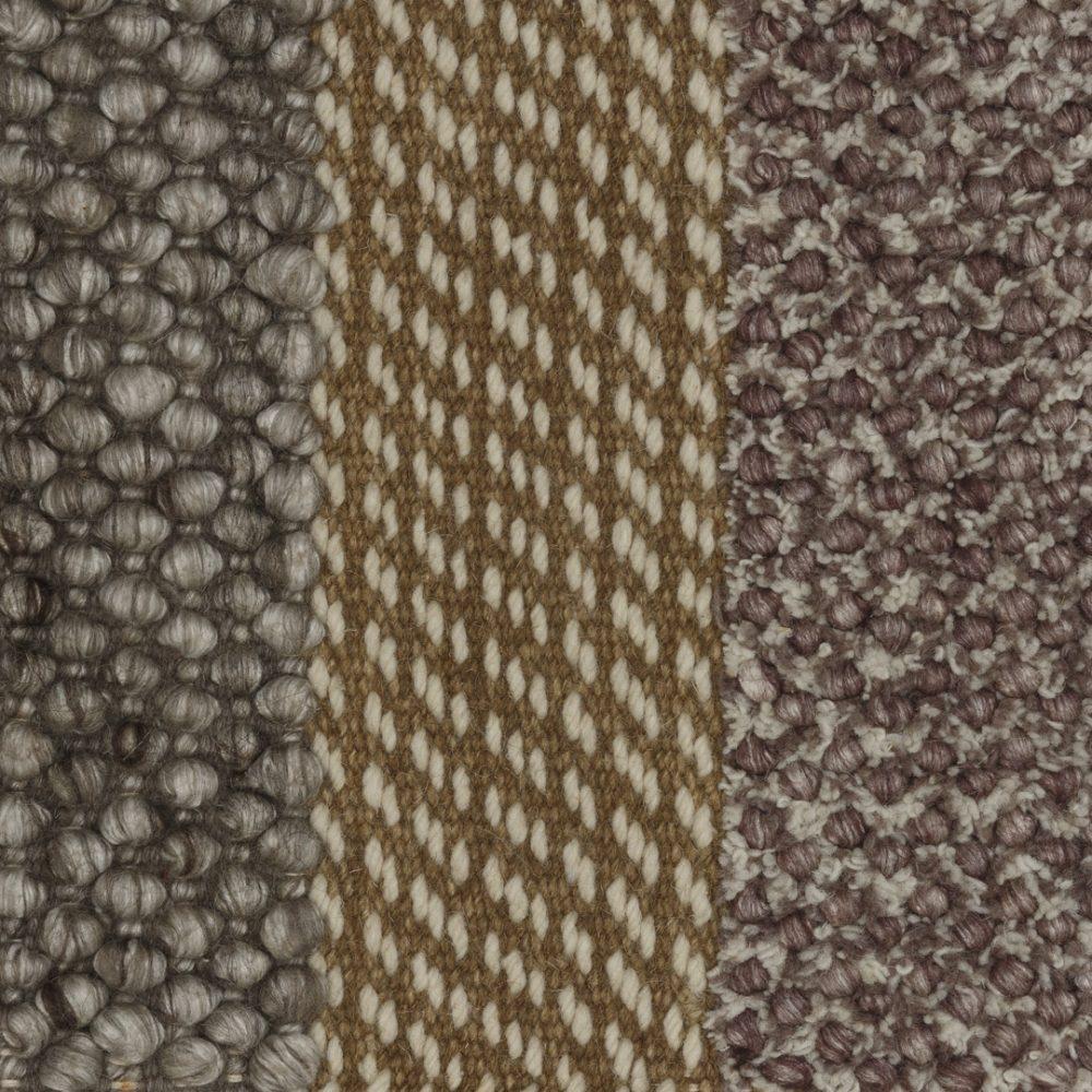 Etna, Timeo, 01-BL-ETNA-TI01 Purple-Pink-Brown-Yellow-Cream-White-Grey