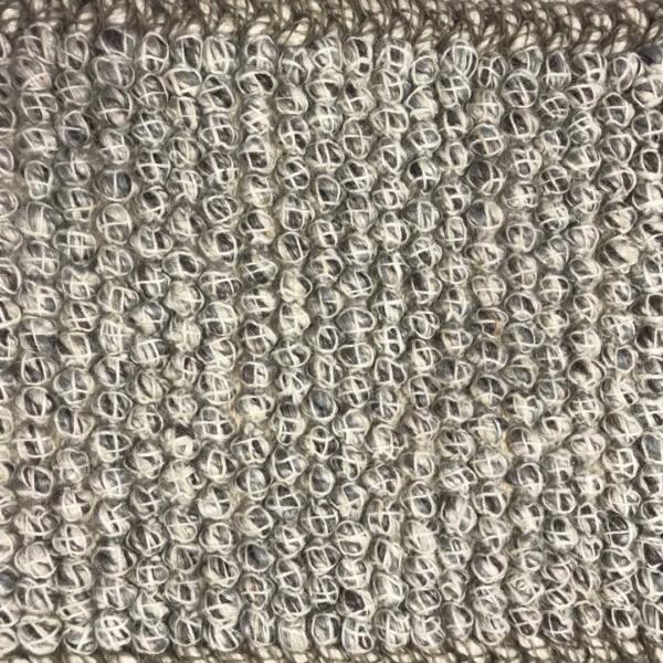 Filigree, Anita, 01-BL-FILI-AN01 Grey-White-Silver