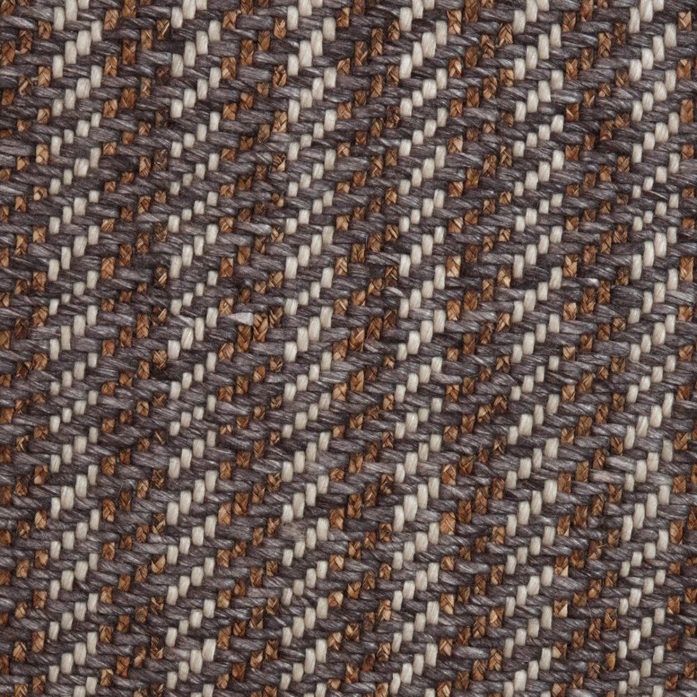 Fionn-HL-SINC-FI08-Shades-of-Dark-Grey