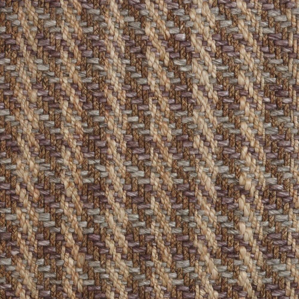 Ora, Harrogate, HL-ORA-HA10 Shades of Purple & Light Grey