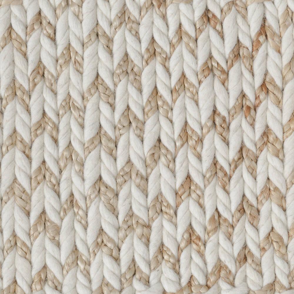 Helix, Albatross, 01-BL-HELI-AL01 Brown-White