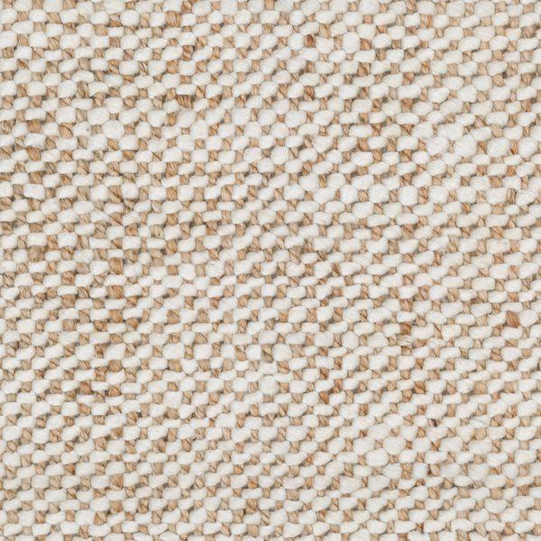Kanha, Kisli, 01-BL-KANH-KI01 Brown-White