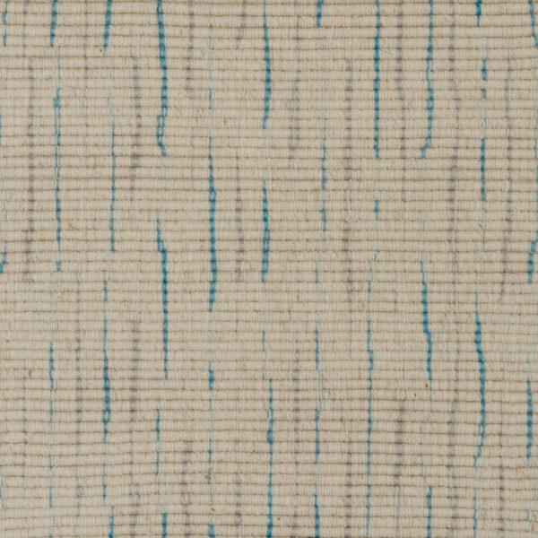 Kiruna, Sky, 01-BL-KIRU-SK01 Beige-Blue-Grey