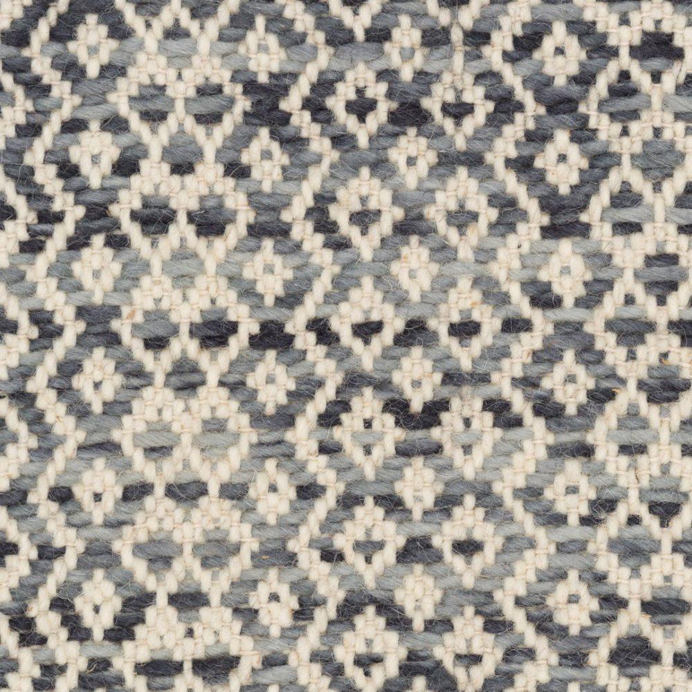 Lima, Gris, 01-BL-LIMA-GR01 Grey-Beige-Charcoal