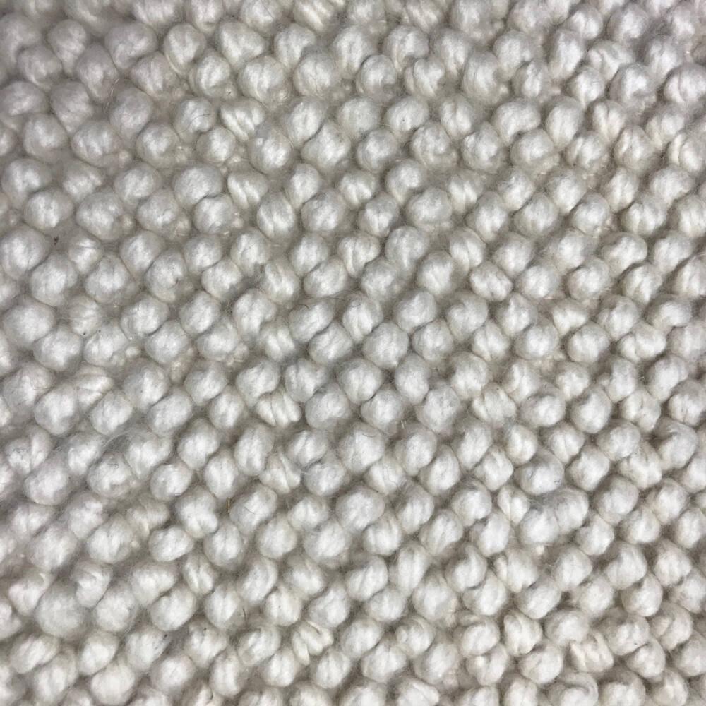 Natalie, Mist, 01-BL-NATA-MI01 White
