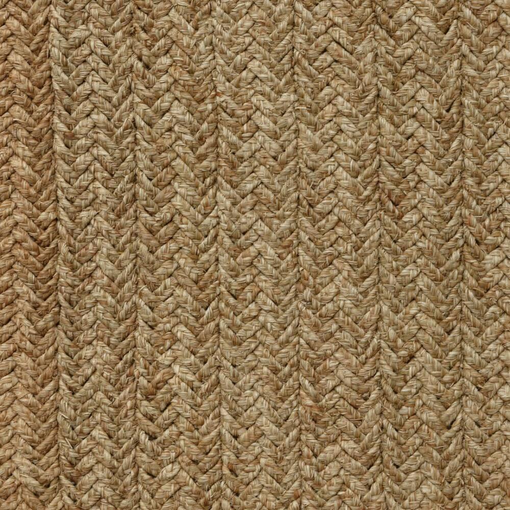 Hogla, Natural, HL-HOGL-NA01 Shades of Brown