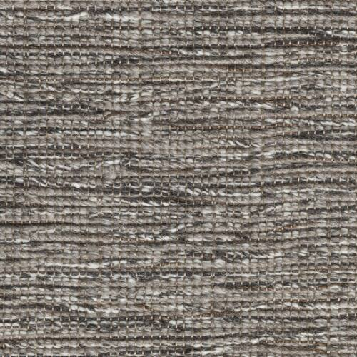 Nordic Woods, Olive, HL-ZVNW-OL02 Shades of Cafe, noir, pewter, bark, oatmeal, nickel