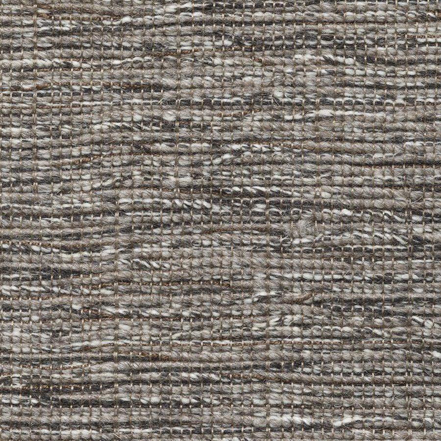 Nordic Woods, Olive, HL-ZVNW-OL02 Shades of Cafe, noir, pewter, bark, oatmeal, nickel