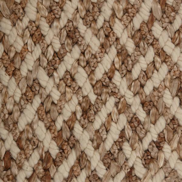 Paneri, Gold, 01-BL-PANE-GO01 Brown-Beige-Cream