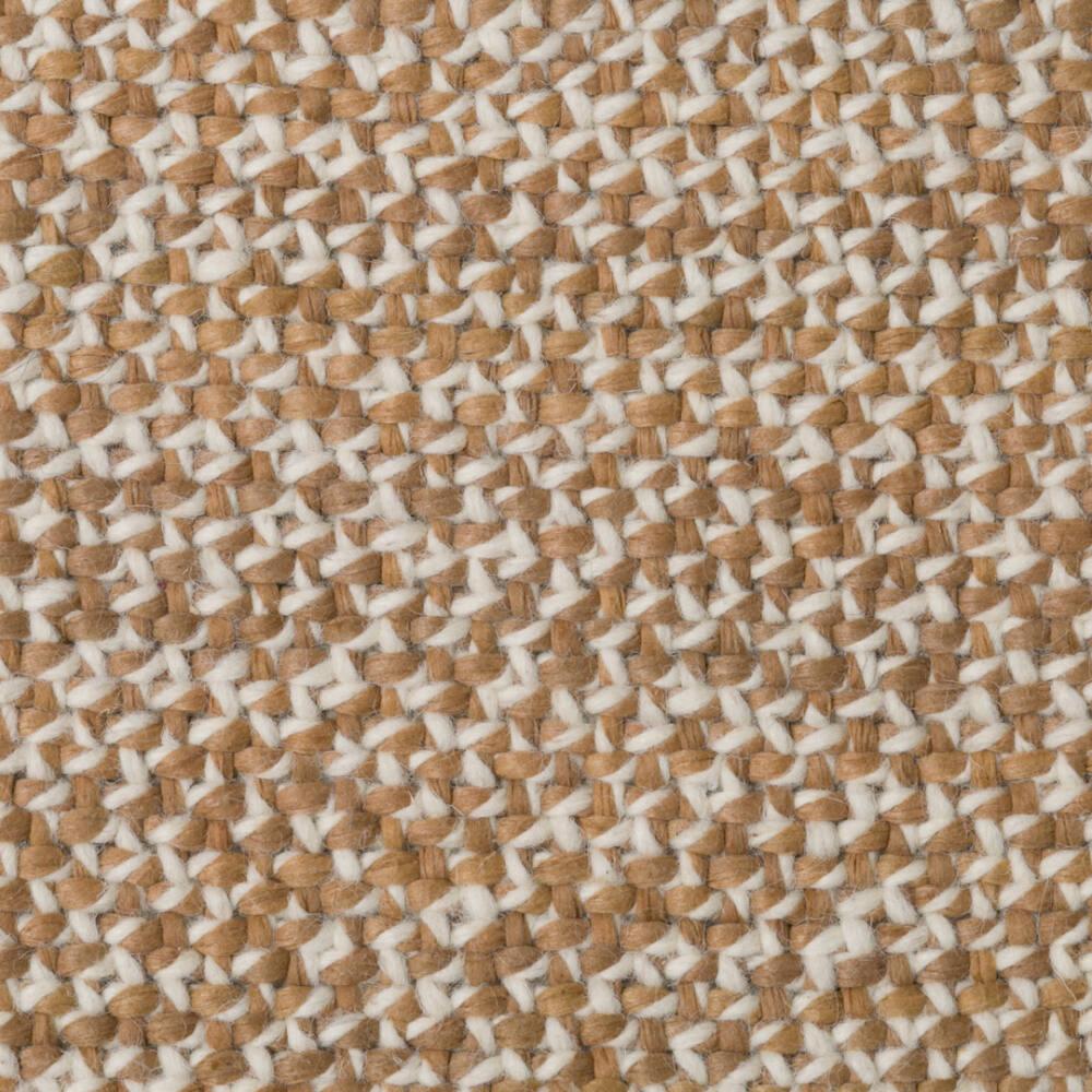 Ravenna, Irene, 01-BL-RAVE-IR01 Brown-Beige-Cream