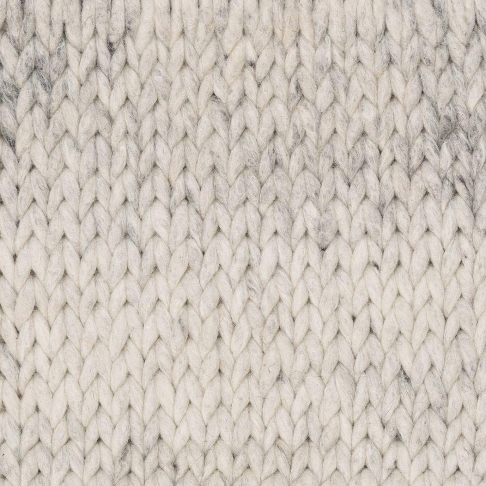 Roman, Snow, 01-BL-ROMA-SN01 White