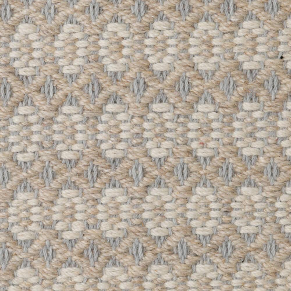 Siena, Azure, 01-BL-SIEN-AZ01 White-Blue-Beige-Brown