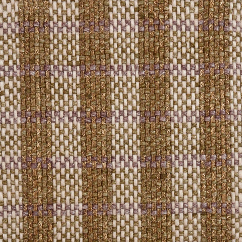 Sterling-HL-ARRA-ST08-Shades-of-Green-Purple