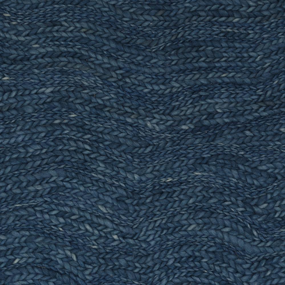 Sumak, Blue, 01-BL-SUMA-BL01 Blue