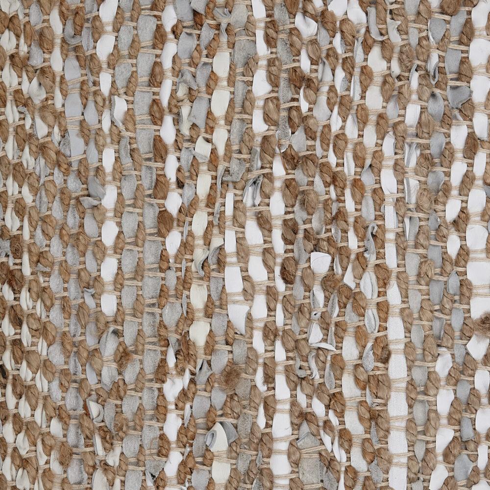 Tangier, 01-Onyx-BL-TANG-ON01 Brown-White-Grey