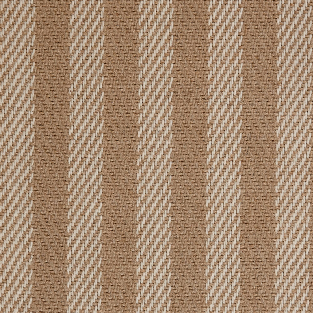 Ultimo, Herringbone, 01-BL-ULTI-HR01 Brown-Green