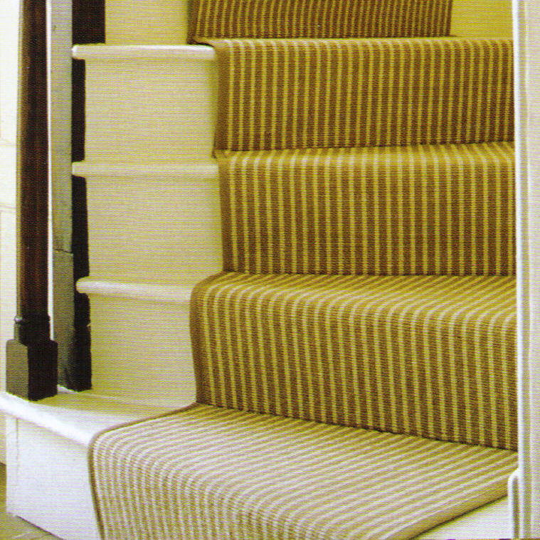 Ultimo-Stripe-02-BL-ULTI-ST02-Brown-Chestnut-Gallery-1-Flock_Living