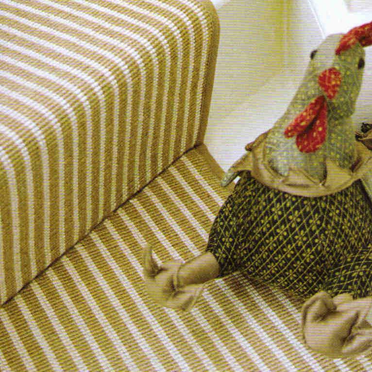 Ultimo-Stripe-02-BL-ULTI-ST02-Brown-Chestnut-Gallery-Flock_Living